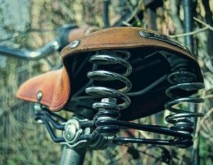 Mitt mål är att cykla tour de france